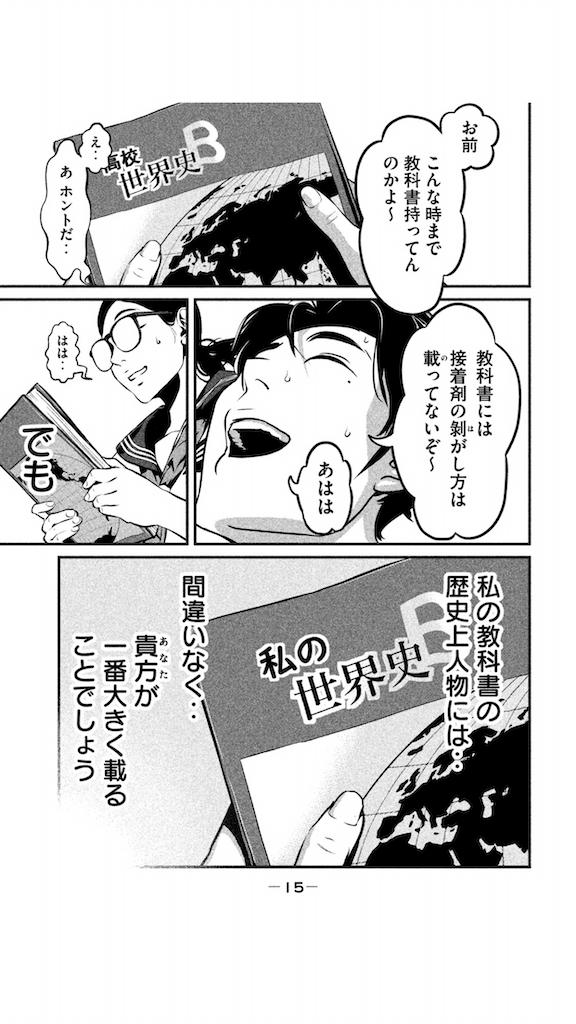 f:id:chokichokihair:20200112233510p:image