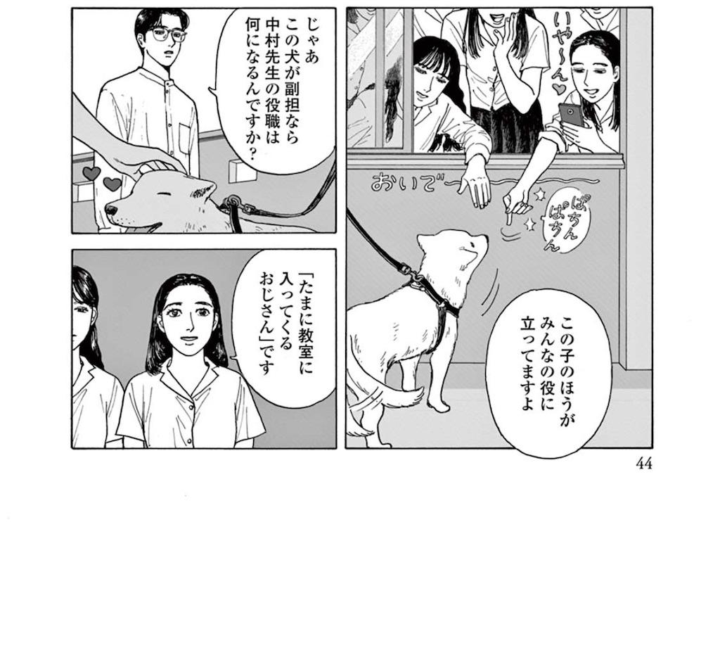 f:id:chokichokihair:20200717031223j:image