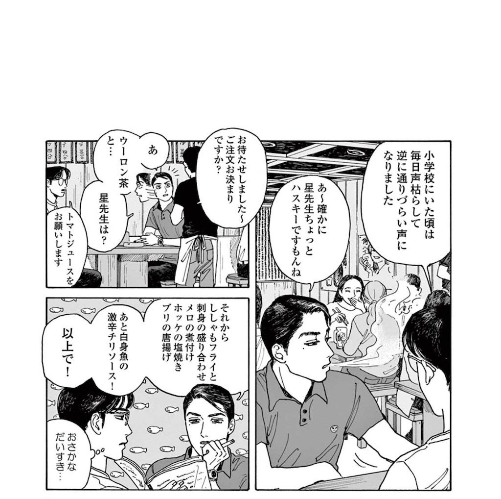 f:id:chokichokihair:20200717032034j:image
