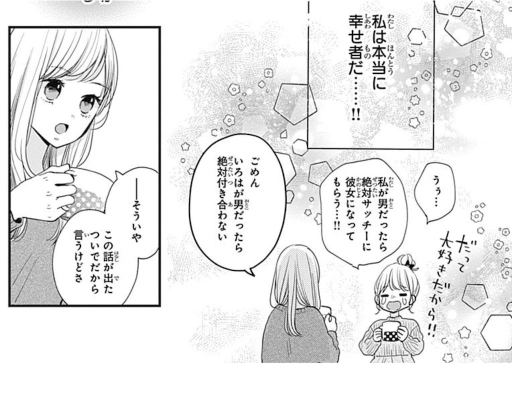 f:id:chokichokihair:20200722234601j:image