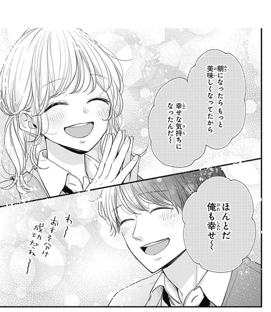 f:id:chokichokihair:20200722234812j:image