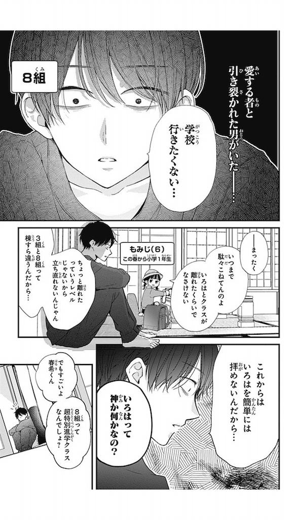 f:id:chokichokihair:20200724023506p:image