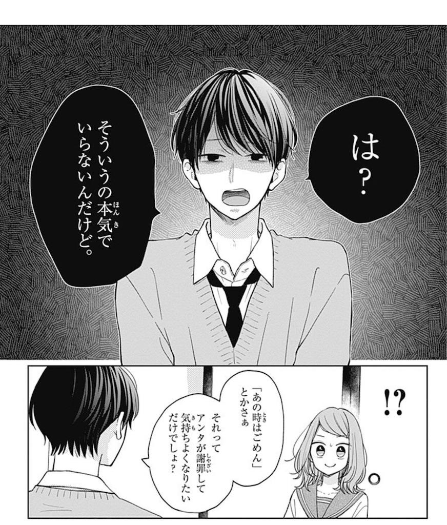f:id:chokichokihair:20200724024814j:image
