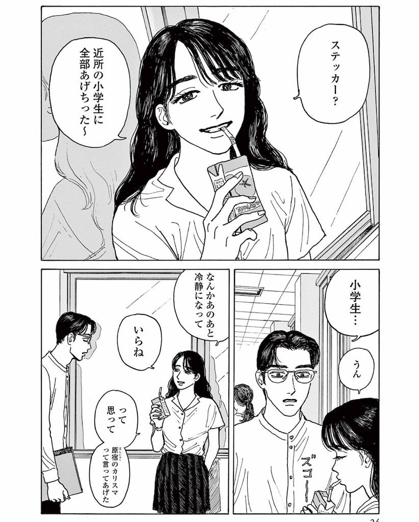 f:id:chokichokihair:20210508222012j:image