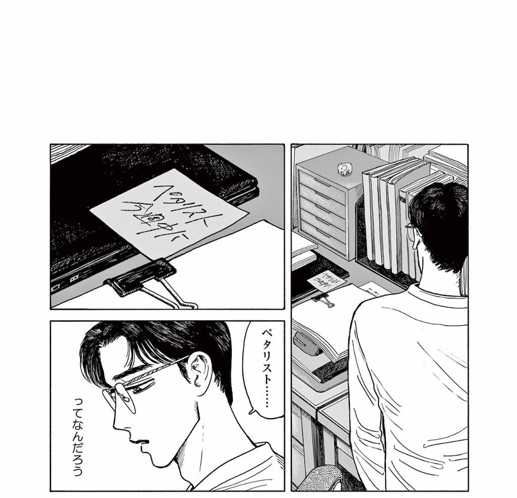f:id:chokichokihair:20210508222822j:image