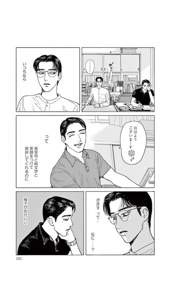 f:id:chokichokihair:20210508222825p:image