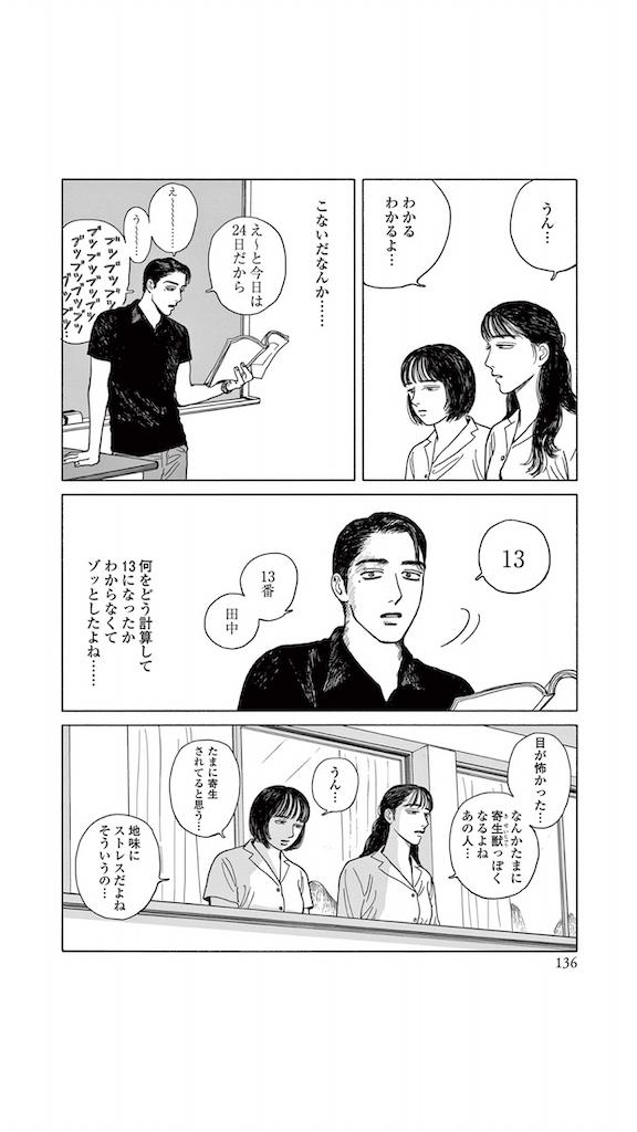 f:id:chokichokihair:20210508223406p:image