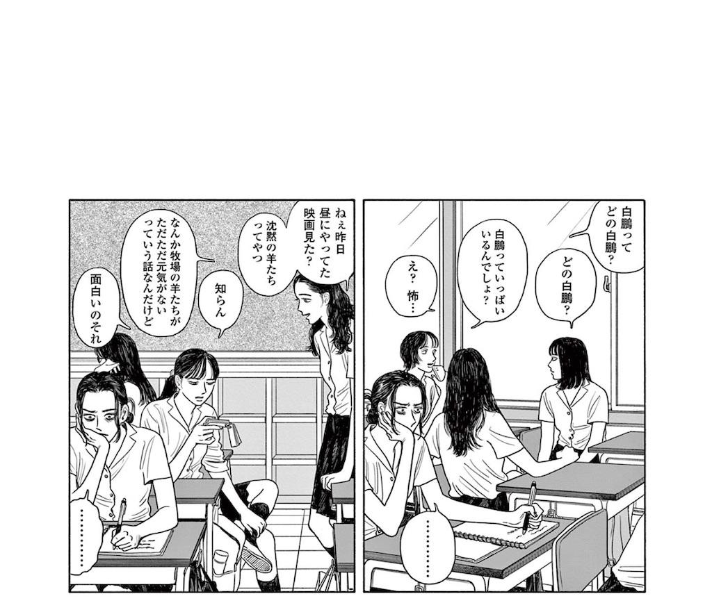 f:id:chokichokihair:20210508223411j:image