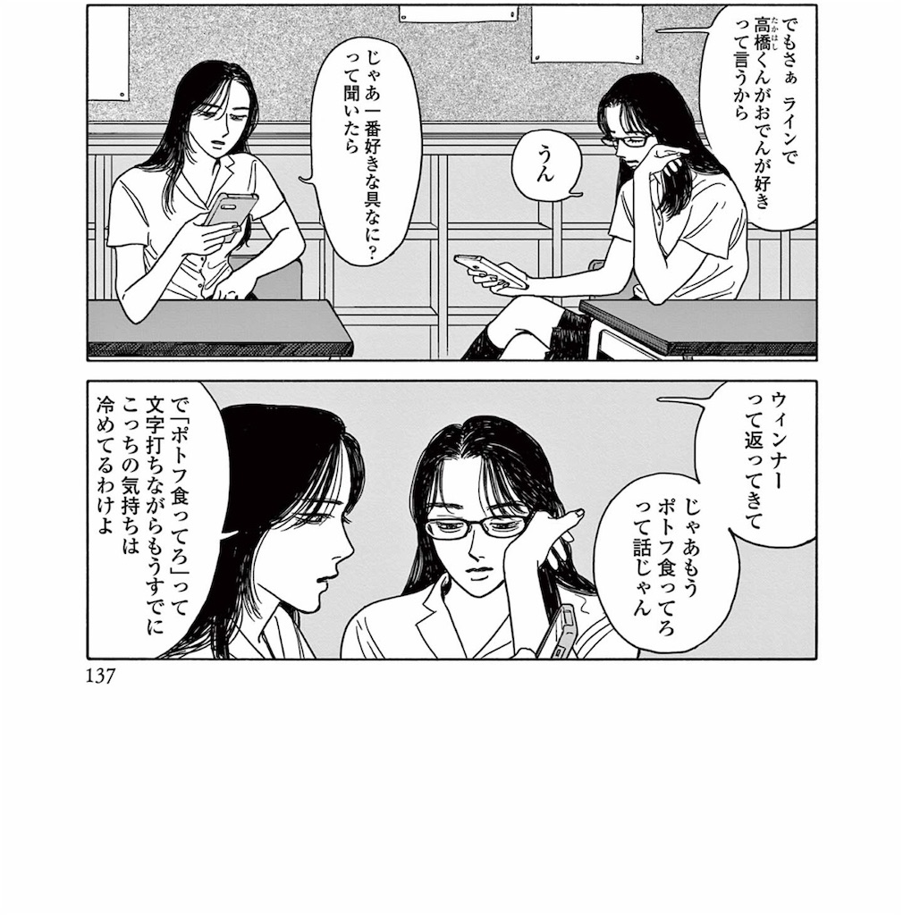 f:id:chokichokihair:20210508223421j:image