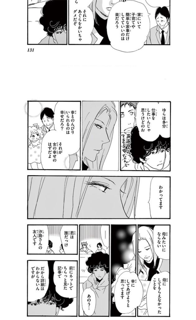 f:id:chokichokihair:20210610171203j:image