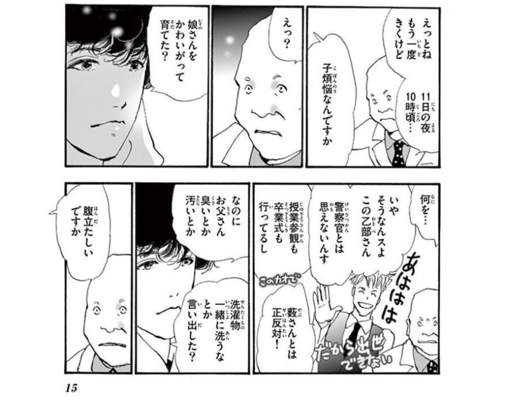 f:id:chokichokihair:20210611163253j:image
