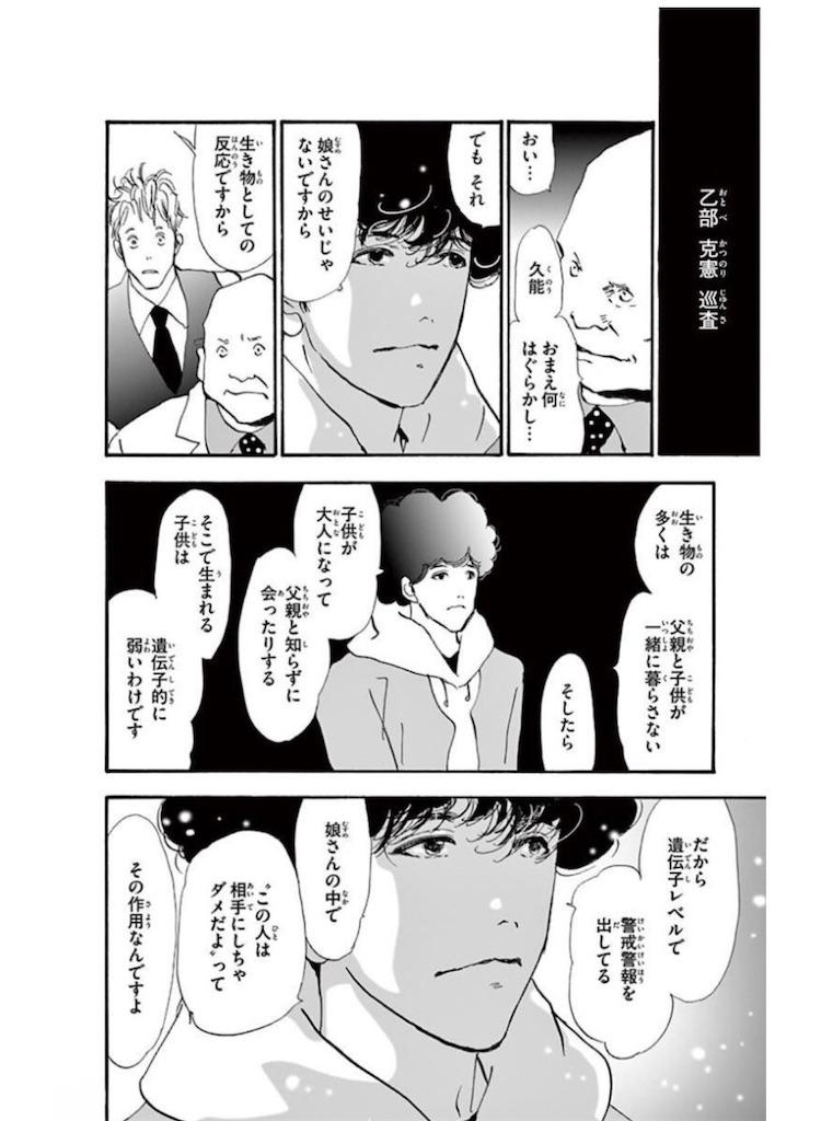 f:id:chokichokihair:20210611163302j:image