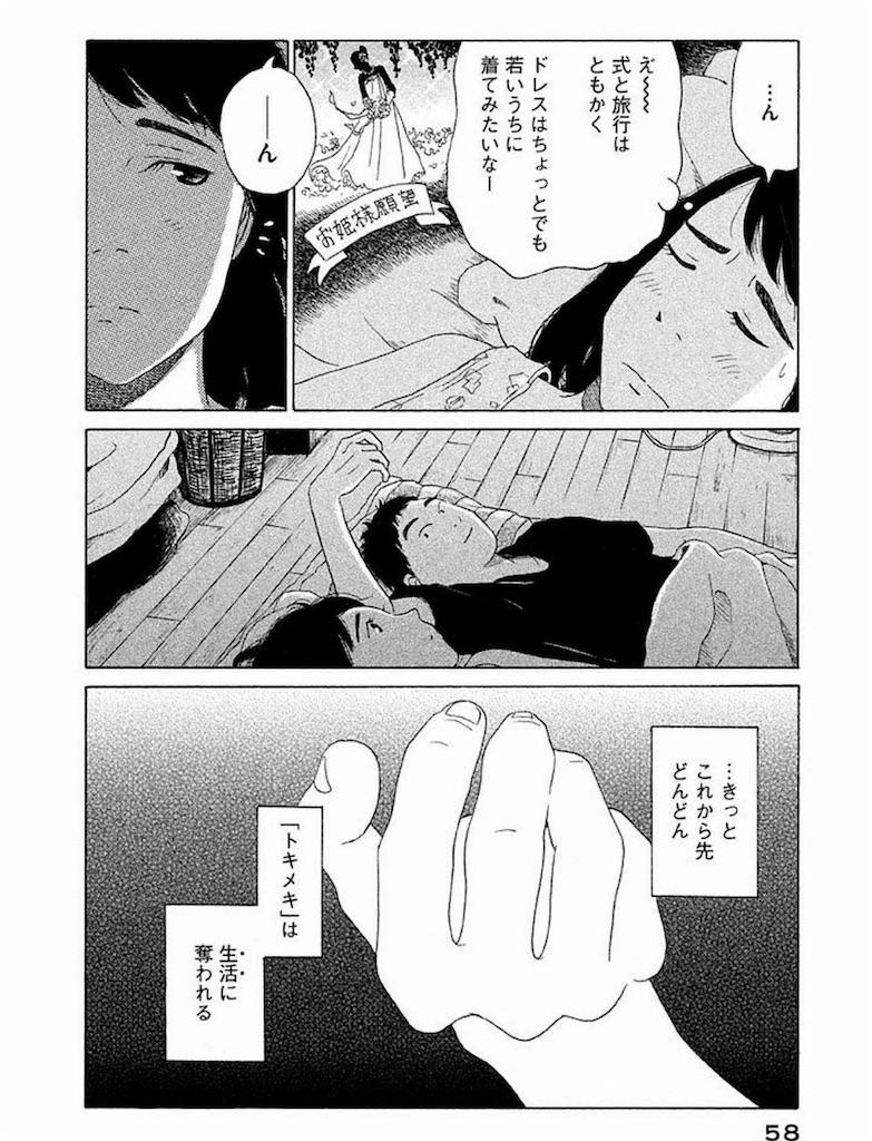 f:id:chokichokihair:20210819121827j:image