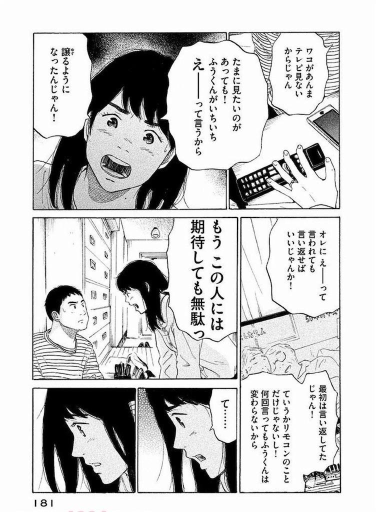 f:id:chokichokihair:20210819121830j:image