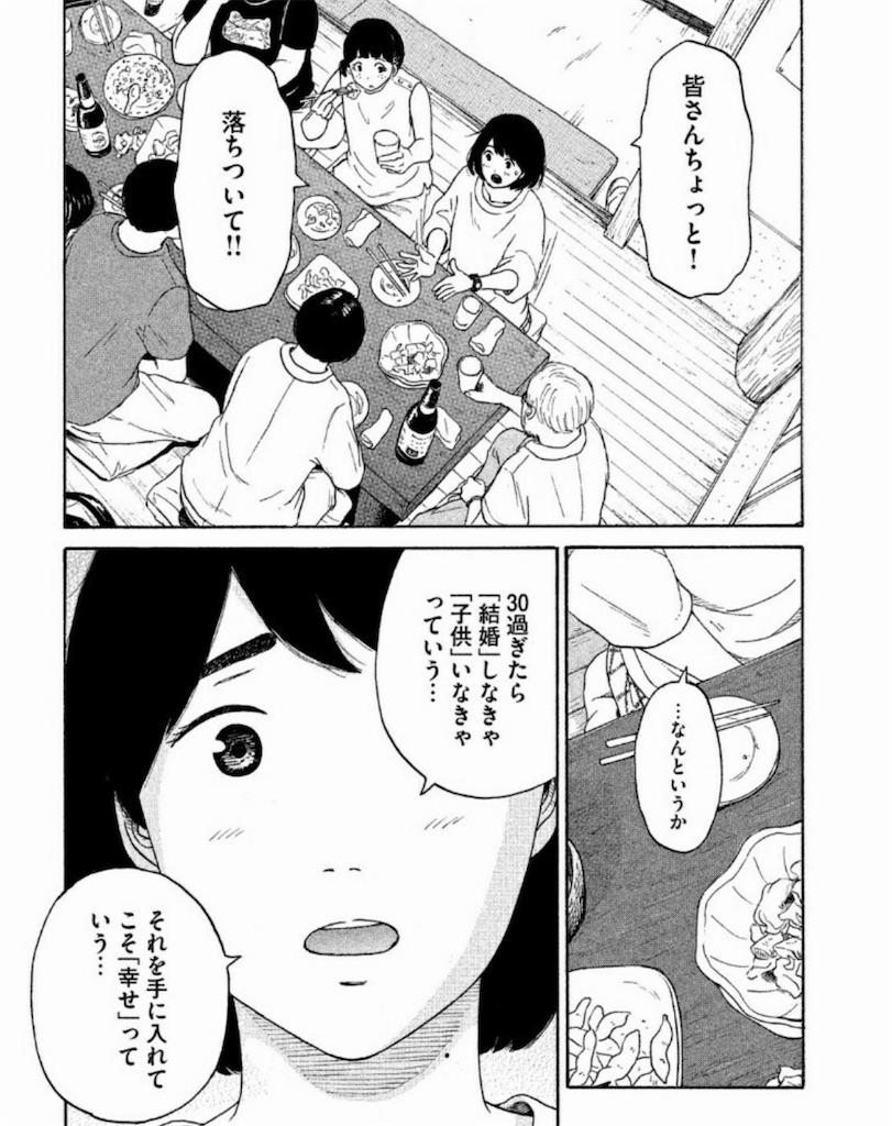 f:id:chokichokihair:20210819122926j:image