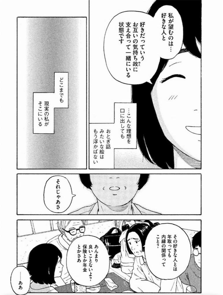 f:id:chokichokihair:20210819122936j:image