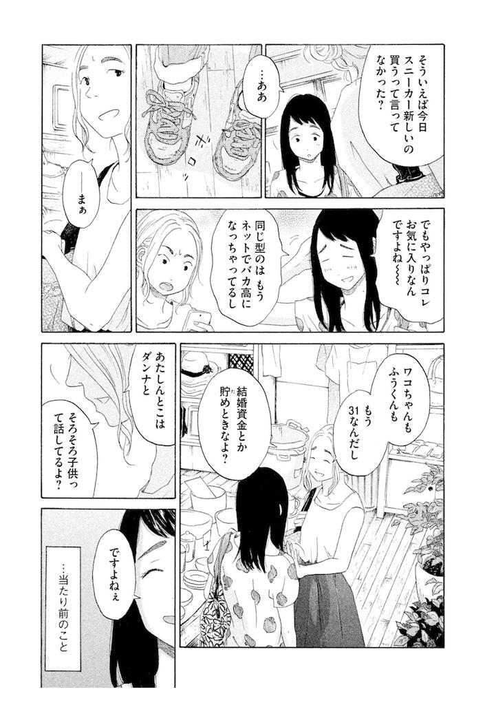 f:id:chokichokihair:20210819123427j:image
