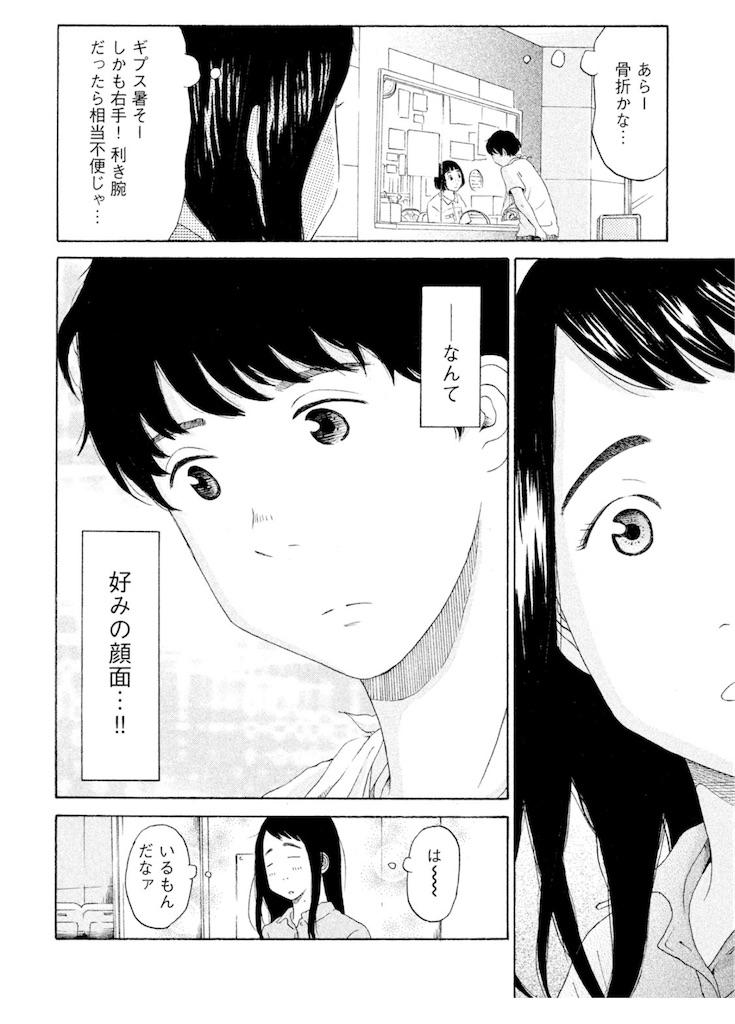 f:id:chokichokihair:20210819123456j:image