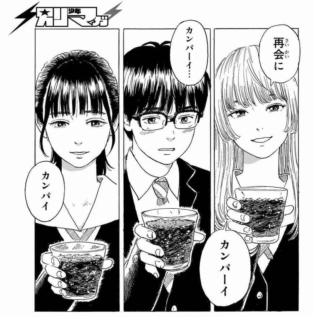f:id:chokichokihair:20210929003330j:image