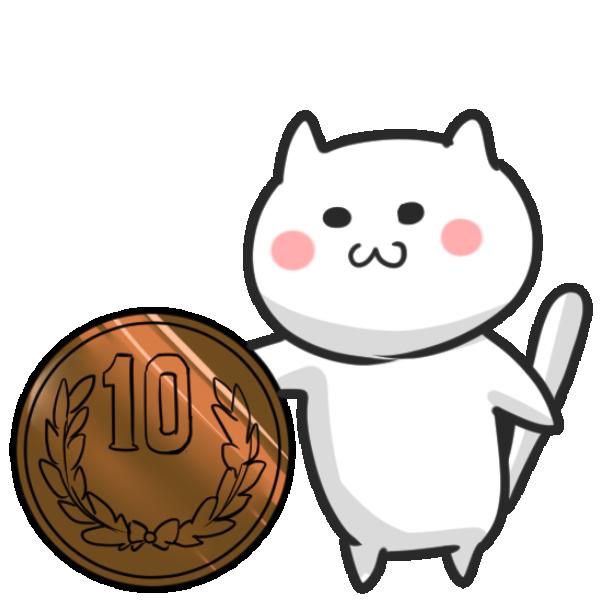 f:id:chokin-no-kobako:20180706095026p:plain