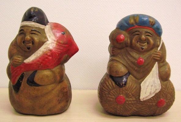 f:id:chokinbakokan:20100104113332j:image