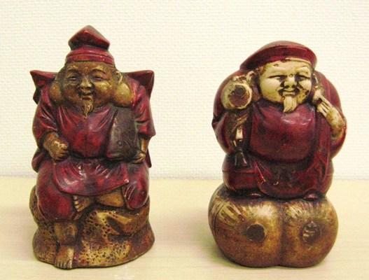 f:id:chokinbakokan:20100104113617j:image