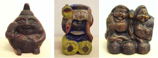 f:id:chokinbakokan:20100108143323j:image