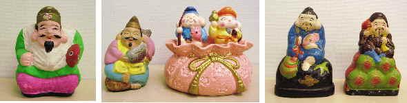 f:id:chokinbakokan:20100108143939j:image