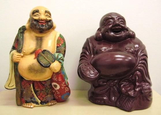 f:id:chokinbakokan:20100121101517j:image