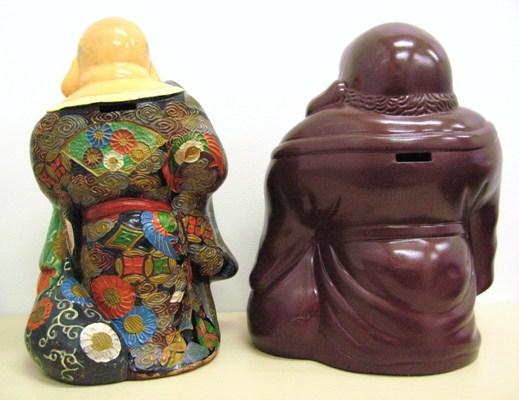 f:id:chokinbakokan:20100121101617j:image