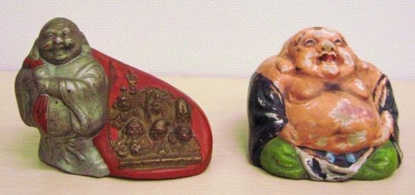 f:id:chokinbakokan:20100121102220j:image