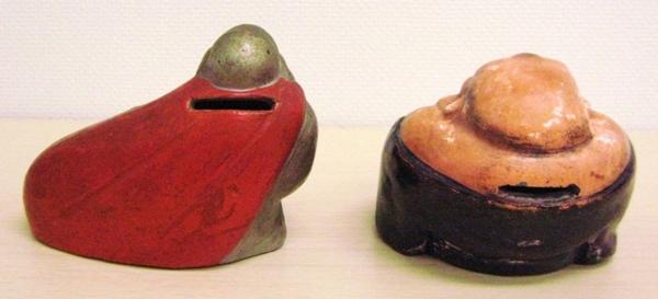 f:id:chokinbakokan:20100121102249j:image