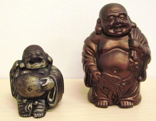 f:id:chokinbakokan:20100121102738j:image