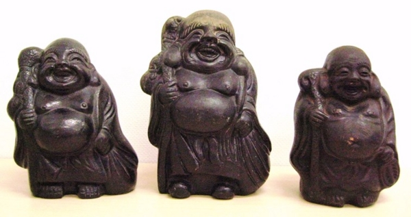 f:id:chokinbakokan:20100121130256j:image