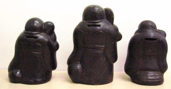 f:id:chokinbakokan:20100121130328j:image