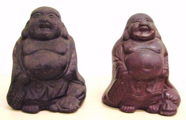 f:id:chokinbakokan:20100121130513j:image