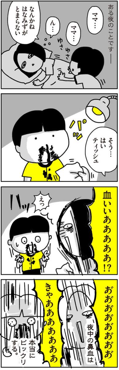f:id:chokko_san:20160809232250j:plain