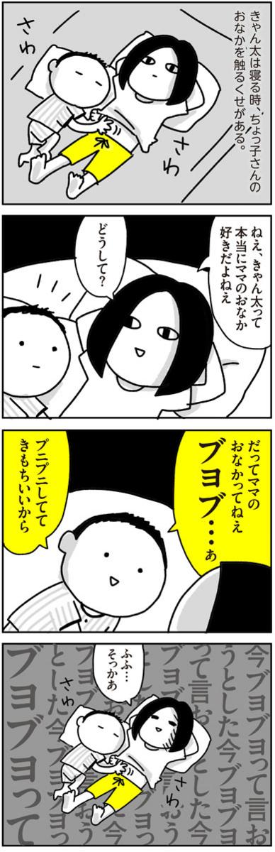 f:id:chokko_san:20160830102420j:plain