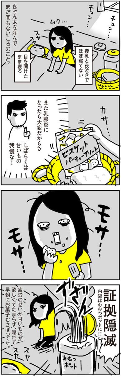 f:id:chokko_san:20161022153517j:plain