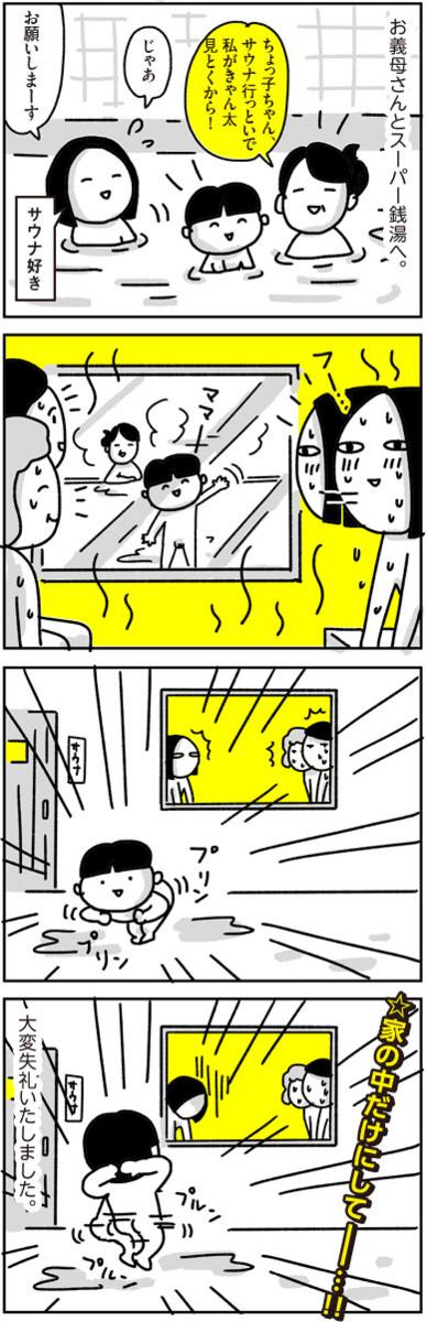 f:id:chokko_san:20161206233909j:plain