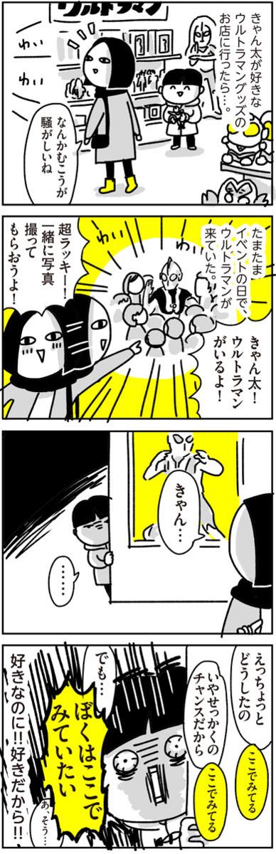 f:id:chokko_san:20161212000929j:plain
