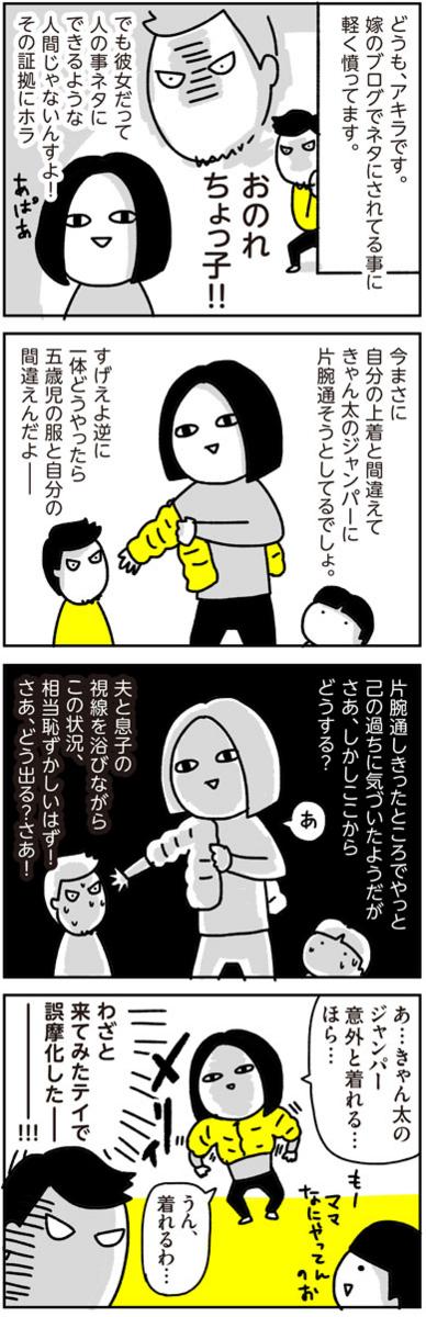 f:id:chokko_san:20170119141212j:plain