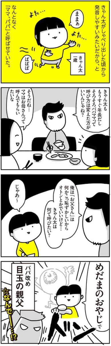 f:id:chokko_san:20170210233522j:plain
