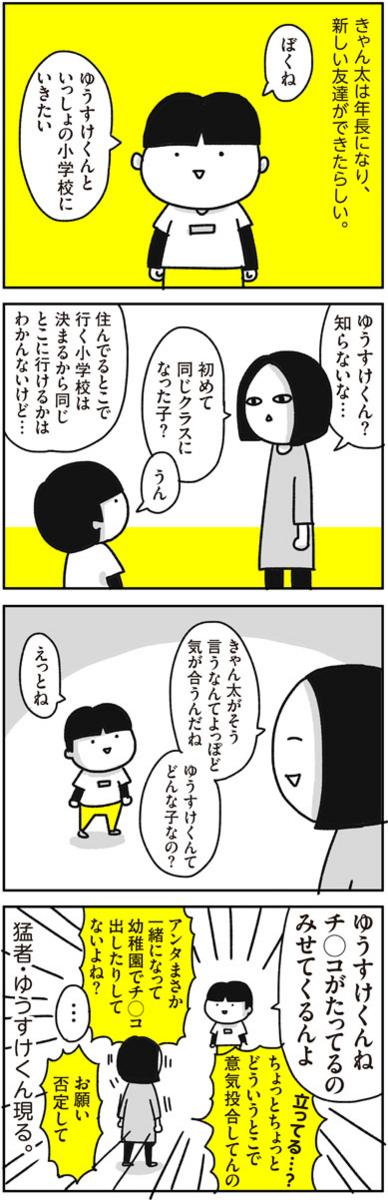 f:id:chokko_san:20170422220147j:plain