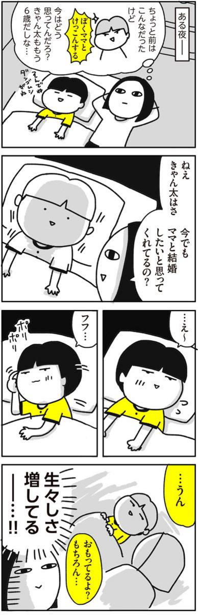 f:id:chokko_san:20170610130714j:plain