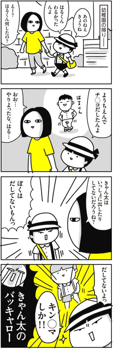 f:id:chokko_san:20170618223213j:plain