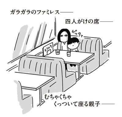 f:id:chokko_san:20170727225536p:plain