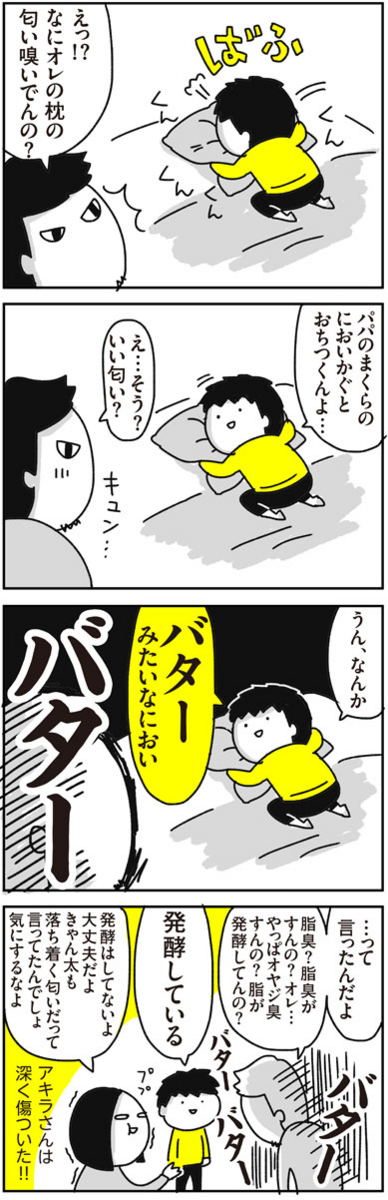 f:id:chokko_san:20171002142544j:plain