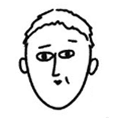 f:id:chokko_san:20171115225836j:plain