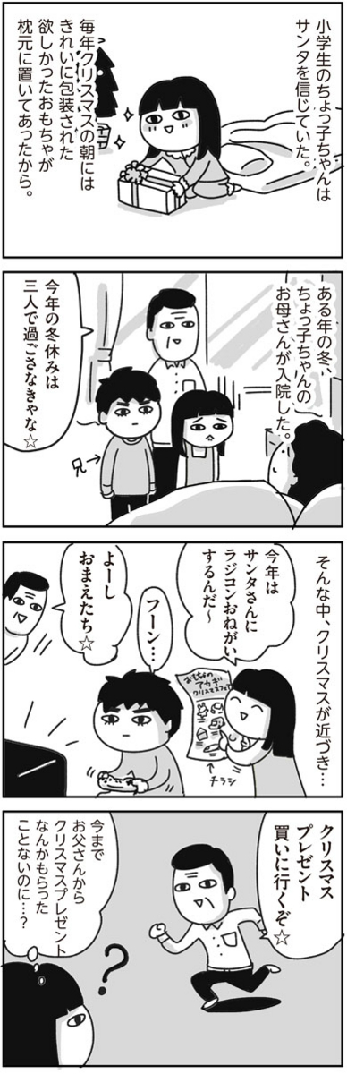 f:id:chokko_san:20180125122454j:plain